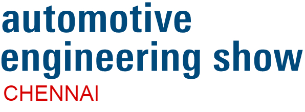 Automotive-Engineering-Show-chennai