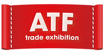 ATF Apparel, Textile & Footwear Trade Exhibition