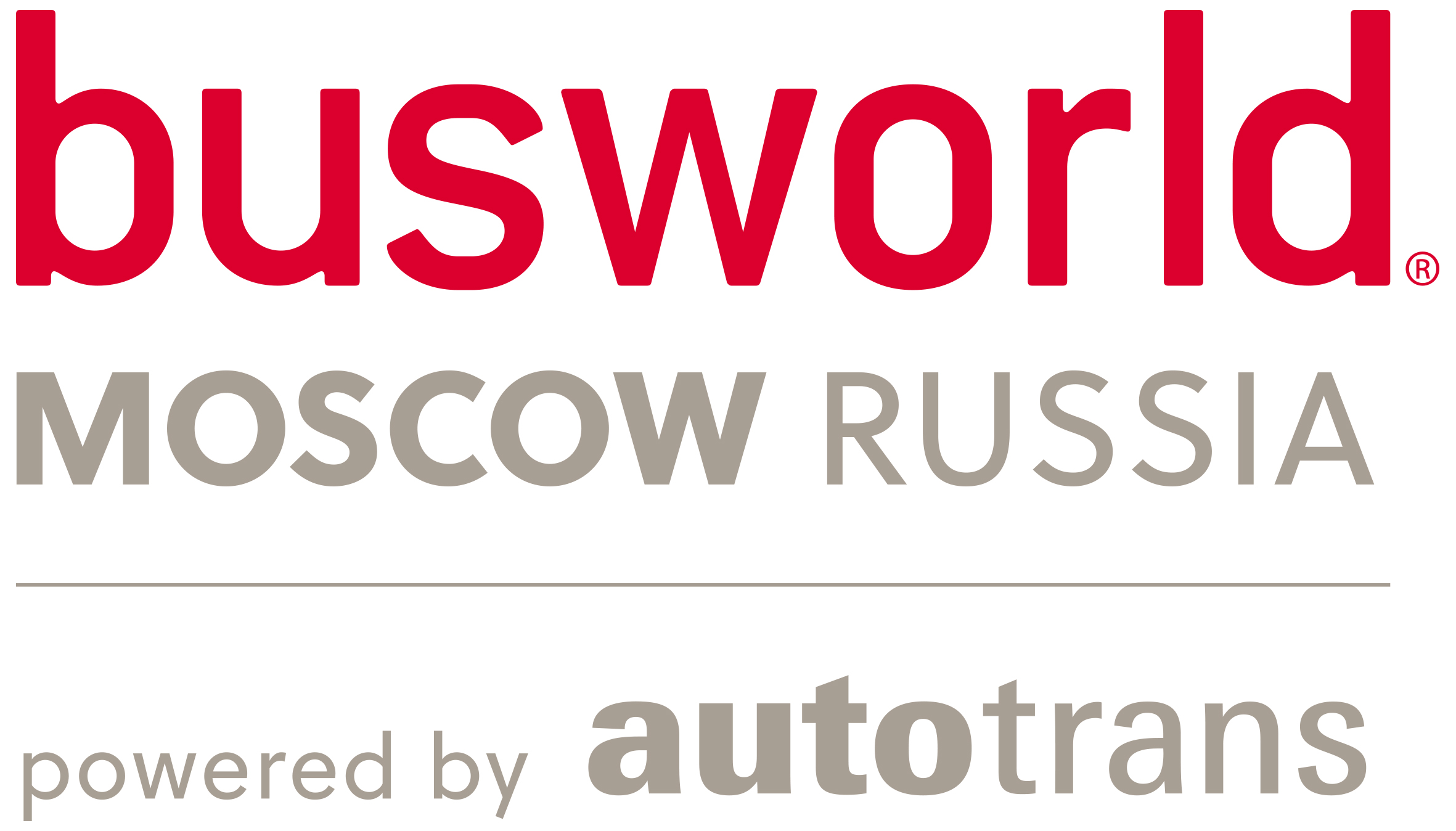 logo-Busworld